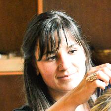 Geburtsfestival 2014 Arweniel Huerlimann Merz