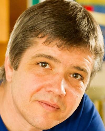 Muran Müller